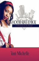Hood Rat Chick PDF