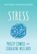 Sheldon Mindfulness  Stress PDF