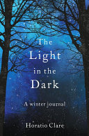 Download The Light in the Dark Book