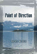 Point of Direction Book