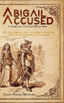 Abigail Accused Book