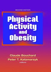 Physical Activity and Obesity 2nd Edition