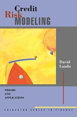 Credit Risk Modeling PDF
