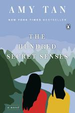 The Hundred Secret Senses