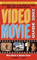 Video Movie Guide 2002 PDF