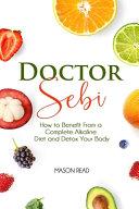 Doctor Sebi