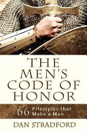 The Men S Code Of Honor