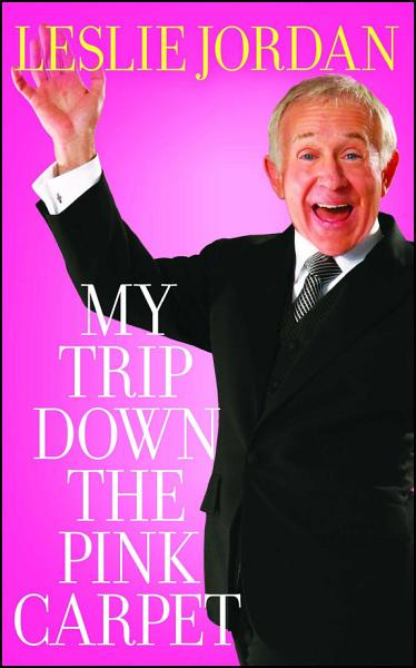 Download My Trip Down the Pink Carpet Book