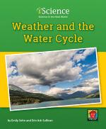 Weather and the Water Cycle