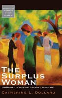 The Surplus Woman PDF