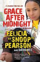 Grace After Midnight PDF