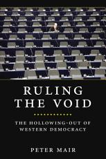 Ruling the Void PDF