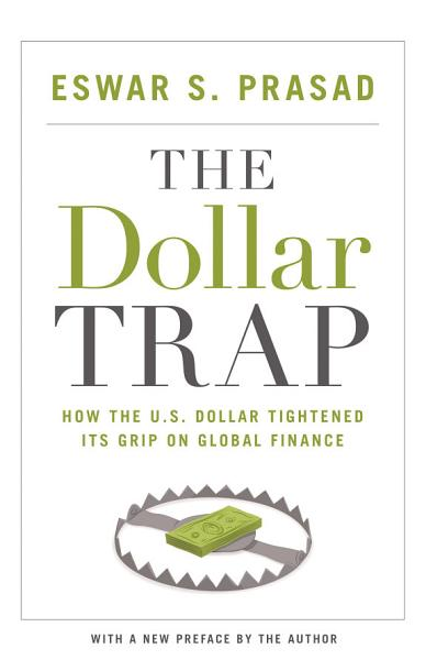 Download The Dollar Trap Book