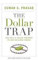 The Dollar Trap PDF