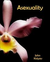 Asexuality PDF