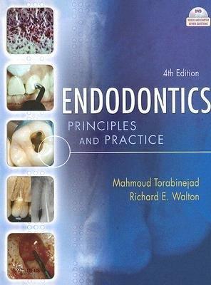Endodontics PDF