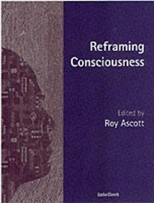 Reframing Consciousness PDF