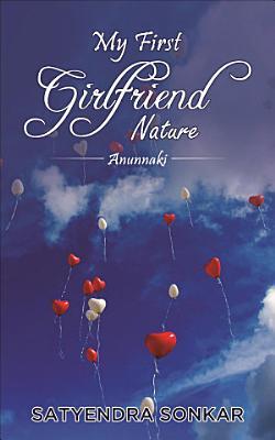 My First Girlfriend Nature
