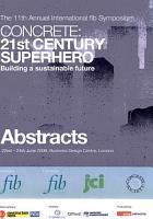 Proceedings fib Symposium in London UK PDF