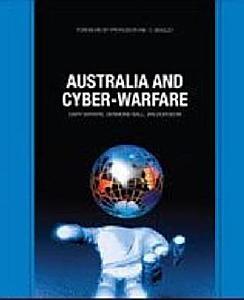 Australia and Cyber warfare PDF