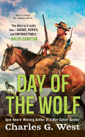 Day of the Wolf PDF