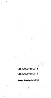 Histoire secrete de la reine Zarah et des Zaraziens