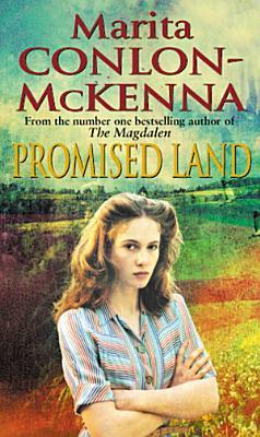 Promised Land PDF