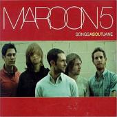 This Love - Maroon 5: Songs About Jane 앨범에 수록된 드럼악보
