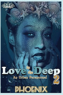 Download Love in The Deep 2 Book