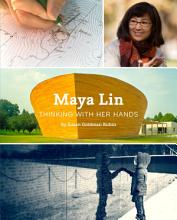 Maya Lin PDF
