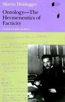 Ontology PDF