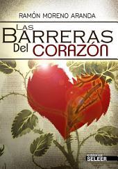 Las barreras del corazón