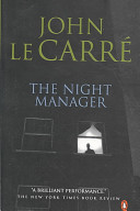 The Night Manager Book PDF