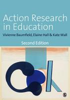 Action Research in Education PDF
