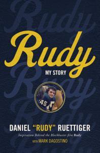 Rudy PDF