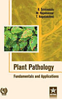 Plant Pathology PDF