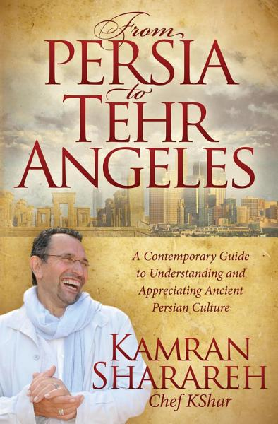 From Persia to Tehr Angeles PDF