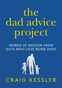 The Dad Advice Project