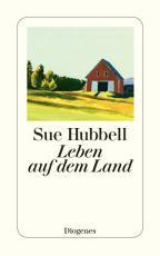 Leben auf dem Land PDF