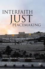 Interfaith Just Peacemaking
