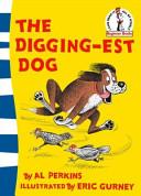 The Digging est Dog PDF