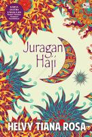 Juragan Haji  Cover 2020  PDF