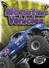 Monster Vehicles