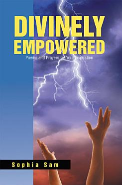 Divinely Empowered PDF