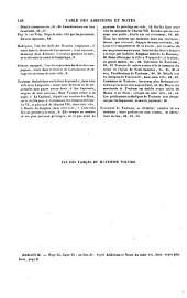 Histoire générale du Languedoc avec des notes et les pièces justificatives: De 1385 à 1563
