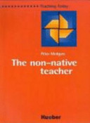 The Non Native Teacher
