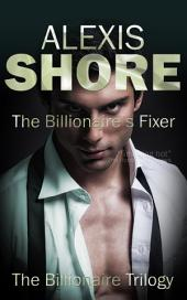 The Billionaire's Fixer