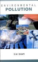 Environmental Pollution PDF