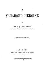 A Vagabond Heroine