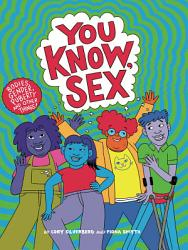 You Know  Sex PDF